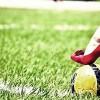 Mulheres contam como é trabalhar com o futebol em debate esportivo no Quintino Futebol Pub