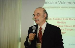 19ª edição do Congresso Brasileiro de Medicina Psicossomática será realizada, em Caxias do Sul