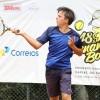 Favoritos dos 14 e 16 anos do Banana Bowl estreiam nesta terça-feira em Caxias do Sul