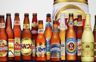 Makro oferece descontos em bebidas neste Carnaval