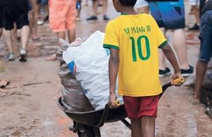 MPT intensifica campanha de prevenção ao trabalho infantil no Carnaval