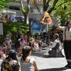 Unidade de Teatro abre inscrições para mapeamento artístico de grupos e espaços