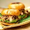 Kalua Pork – Sanduíche no estilo carne louca