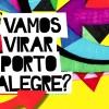Virada Sustentável Porto Alegre anuncia projetos selecionados no edital de adesões