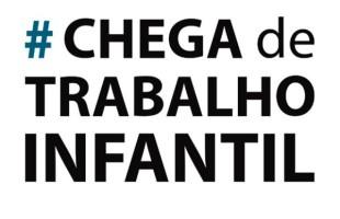 Centenas de pessoas correm em Porto Alegre (RS) contra trabalho infantil