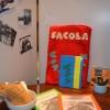 """""""Caixas de Memórias"""" abre para visitação no Museu Municipal"""