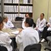 Smapa avalia laboratórios para análises oficiais de água e alimentos