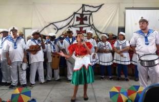 Projeto Idoso Mais que Feliz de Pernambuco  apresenta espetáculo folclórico em Caxias nesta terça-feira