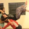 Cia. Municipal de Dança de Caxias do Sul abre a temporada 2018 com JamSession