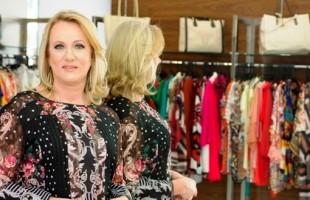 DIA DA MULHER Sindilojas Caxias vai reunir mulheres empreendedoras em painel