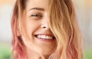 Pole Modas lança a campanha Beleza #semfiltro