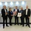 Festa Nacional da Uva 2019 assina com primeiro apoiador