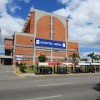 Hospital Geral completa 20 anos de compromisso com a saúde da comunidade da região