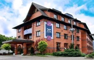 Temporada de Férias Sesc Outono/ Inverno conta com 45 hotéis em 29 cidades do RS e SC