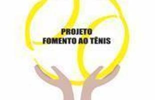 Torneio da Páscoa terá 300 tenistas em Pelotas