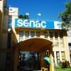 Senac Caxias do Sul alia teoria e prática na formação de Técnicos