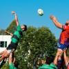Busca por vagas na penúltima rodada da classificatória do Gauchão de Rugby XV