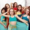 VII Festival de Danças de Forqueta ocorre neste fim de semana