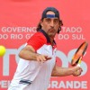 Meligeni estará no Mercosul Open para o Projeto Fomento ao Tênis