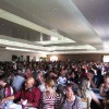S.E.R. Caxias realiza festa em comemoração aos 83 anos de história