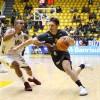 Caxias do Sul Basquete perde o segundo jogo da série para o Mogi