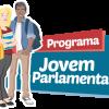 Inscrições para o Programa Jovem Parlamentar 2018 terminaram