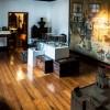 Secretaria da Cultura divulga resultado da convocatória do projeto Museu Arte Viva