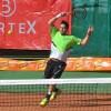 Mercosul Open é a próxima etapa do Projeto Fomento ao Tênis