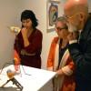 Secretaria da Cultura reúne diferentes manifestações artísticas neste final de semana