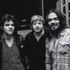 Rivera Gaz, banda com integrantes do Forgotten Boys e Sonic Youth lança primeiro single