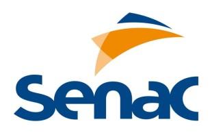 Senac-RS lança venda de cursos pelo site