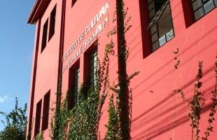 Centro de Cultura Ordovás recebe a exposição Clic Ambiental