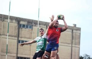 Gauchão de Rugby XV: Jogo decisivo na última rodada da classificatória