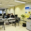 Sala do Empreendedor realiza 2,2 mil serviços em menos de dois meses de funcionamento