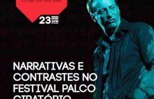 Revista Arte Sesc chega à 23ª edição