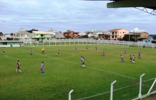 Fase de grupos do Campeonato Municipal de Futebol termina neste fim de semana