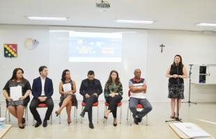 Conferência avalia e discute melhorias para planos Municipal e Nacional de Educação