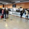 SMTTM notifica empresas por descumprimento de passe livre para idosos no transporte intramunicipal