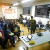 Maio Amarelo: Mecânica de Batom reúne 27 mulheres na segunda edição do ano