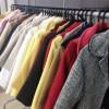 Personalità entrega 400 casacos para crianças da Pastoral do Pão