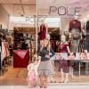Pole Modas promove ação Mãe, Amor #semfiltro