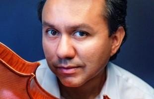 """Orquestra Sinfônica da UCS apresenta série """"Grandes Concertos"""""""