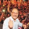 Brasil de Ideias recebe o governador Sartori e o empresário Walter Lídio