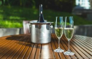 Garibaldi celebrará o Dia do Vinho 2018