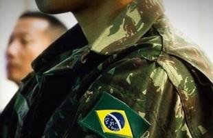 Prazo para alistamento militar encerra no dia 30 de junho