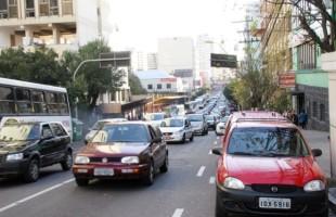 CetranRS realiza audiência pública sobre trânsito em Caxias