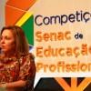 Desempate das Competições Senac de Educação Profissional acontece em Caxias do Sul