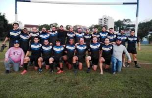 Charrua e Farrapos decidirão o Gauchão de Rugby XV 2018