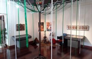 Museu Municipal recebe apresentações tradicionalistas na próxima semana