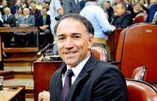 Denúncia contra o vereador Chico Guerra é encaminhada à Comissão de Ética